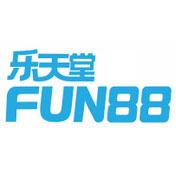 乐天堂logo