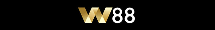 优德w88